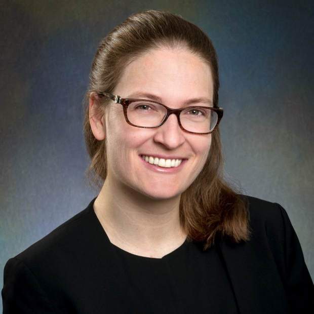 Jacqueline Speed, MD