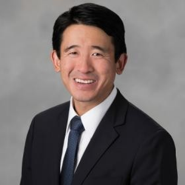 Alan Thong, MD, MPH