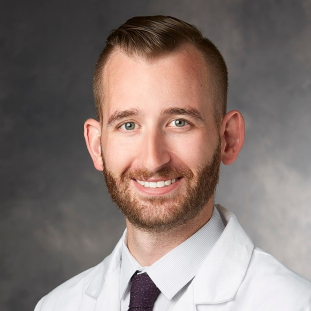Lee White, MD