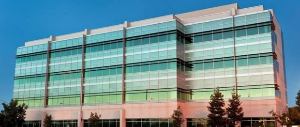 Stanford Medicine Outpatient Center in Redwood City