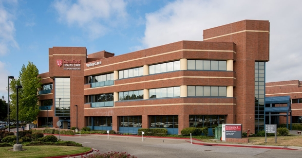 Stanford Health Care Valleycare