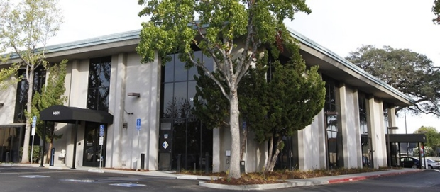 Stanford Children's Health in Los Gatos
